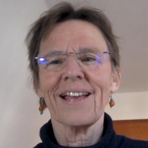 Profilbild von bibi